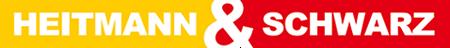 Heitmann & Schwarz Dämmtechnik Logo